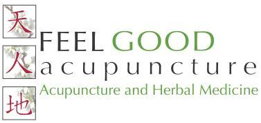 Feel Good Acupuncture, Acupuncture and Herbal Medicine